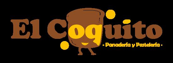 Panadería El Coquito Logo