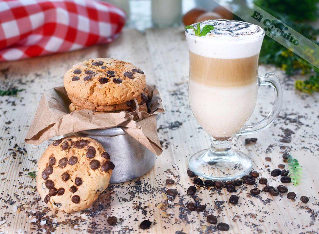 galleticas © panadería y pastelería El Coquito