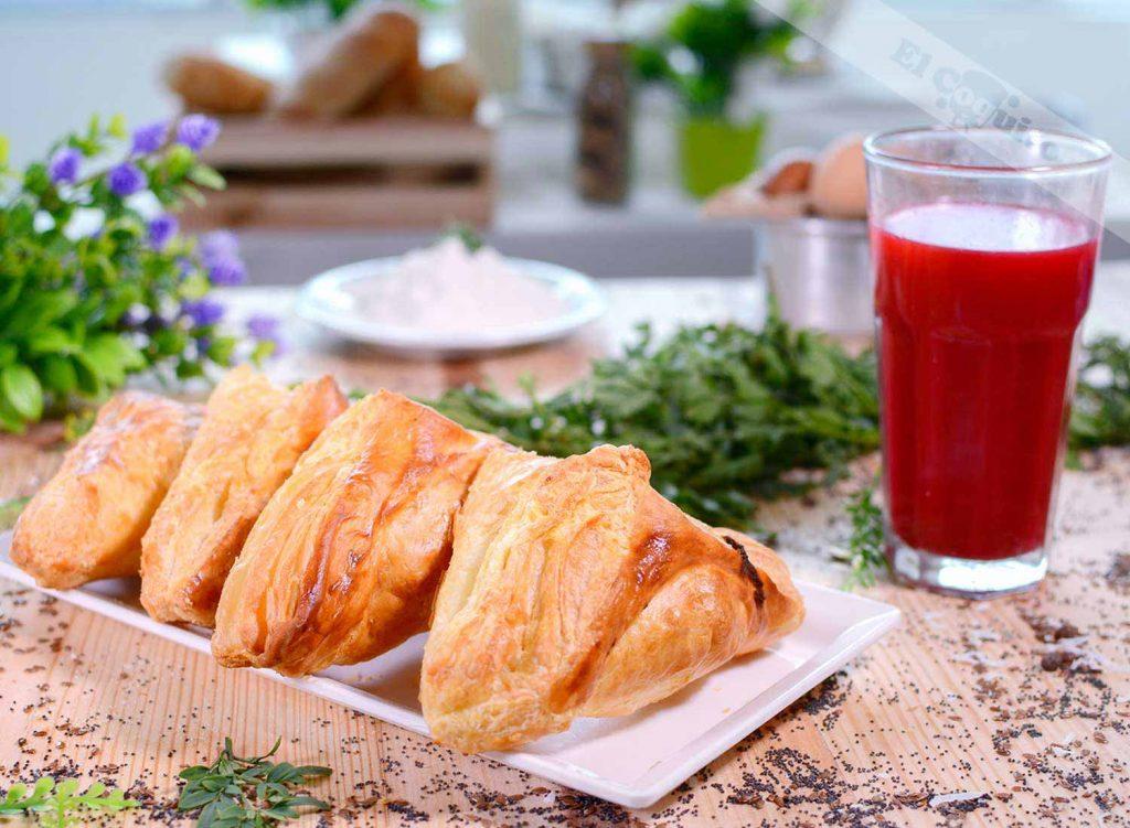 Pasteles © panadería y pastelería El Coquito